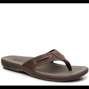 Men's Sperry Sandals (New)